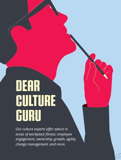 CultureGuru
