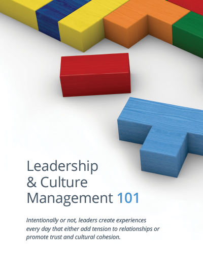 Leadership101